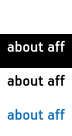 About AFF